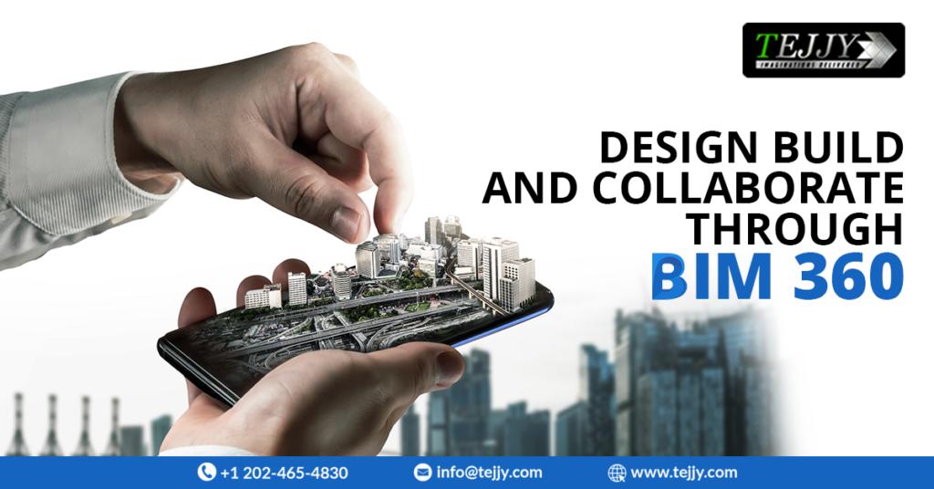 BIM 360 Overview: Docs, Design, Build, Collaborate